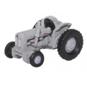 Oxford Models 124677 Traktor Fordson