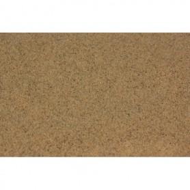 Heki 33100 Ballast, sandfärgad, 0,1 - 0,6 mm, 200 gram i påse, fin