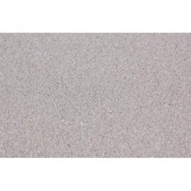 Heki 33103 Ballast, grå, 0,1 - 0,6 mm, 200 gram i påse, fin