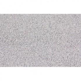 Heki 33113 Ballast, grå, 0,5 - 1,0 mm, 200 gram i påse, medium