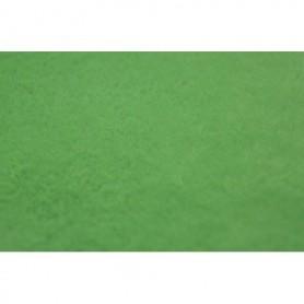 Heki 33501 Gräsfibrer, ljusgrön, statiskt, 4,5 mm, 50 gram i påse