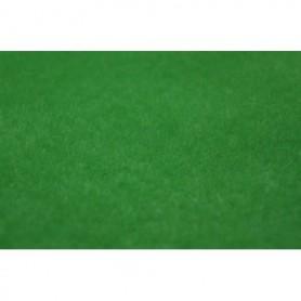 Heki 33502 Gräsfibrer, mörkgrön, statiskt, 4,5 mm, 50 gram i påse
