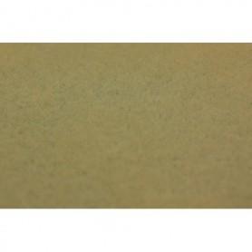 Heki 33503 Gräsfibrer, vår, statiskt, 4,5 mm, 50 gram i påse
