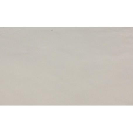 Heki 3510 Landskapsfolie 60 x 120 cm, omärkt