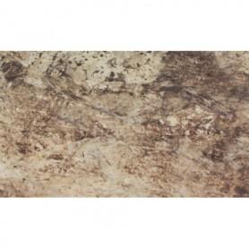 Heki 3511 Landskapsfolie 40 x 80 cm, sandsten