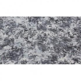 Heki 3512 Landskapsfolie 40 x 80 cm, granit
