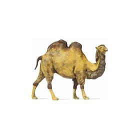Preiser 29506 Kamel, 1 st