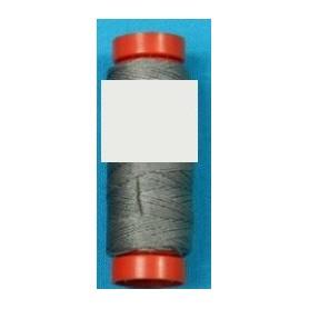 Amati 4127.06 Riggråd, 40 meter, grå, 0,6 mm i diameter