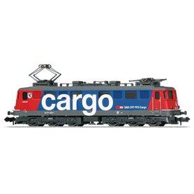 Trix 00040 Ellok klass Ae 610 typ SBB/CFF/FFS Cargo