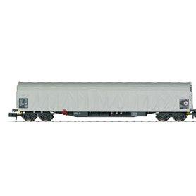Trix 00043 Godsvagn Rilns 3552 010-6 typ SBB/CFF/FFS