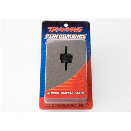 Traxxas 7014 Komplett differential center, 1 st