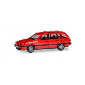 Herpa 420334 VW Passat Variant 'H-Edition'