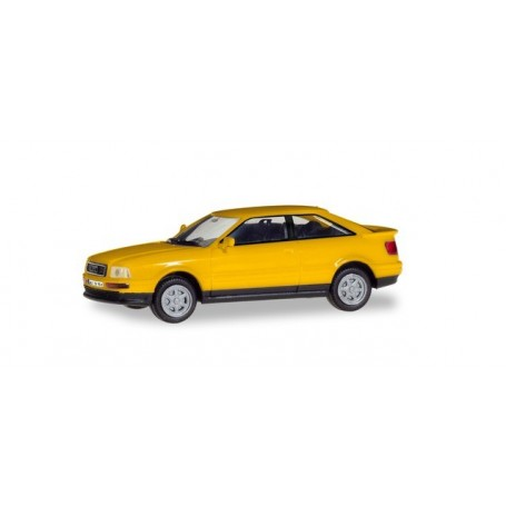 Herpa 420341 Audi Coupé 'H-Edition'