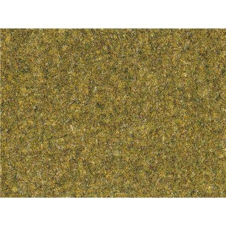 Auhagen 75113 Gräsmatta, ängsgrön, mått 35 x 50 cm