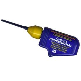 """Revell 39604 Lim för plastmodeller, 25 gram """"Contacta Professional"""""""