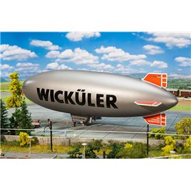 Faller 222411 Wicküler Airship
