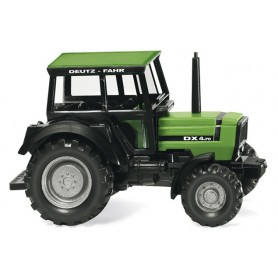 Wiking 38602 Deutz Fahr DX 4.70