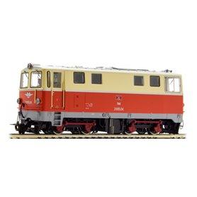 Roco 33290 Diesellok klass 2095.04 typ ÖBB