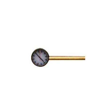 Beli-Beco 150051 Väggklocka utan adapter, kan belysas med 190017, höjd 4 mm