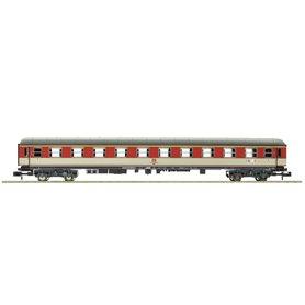 Fleischmann 00051 Personvagn 1:a klass 51 80 10-40 232-0 Aüm typ DB