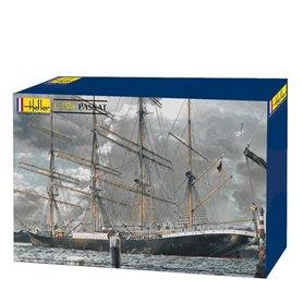 Heller 80888 Fartyg Passat
