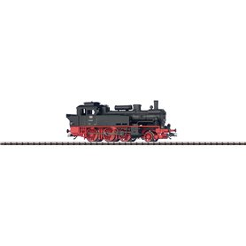 Trix 22854 Tanklok klass 74 typ DB
