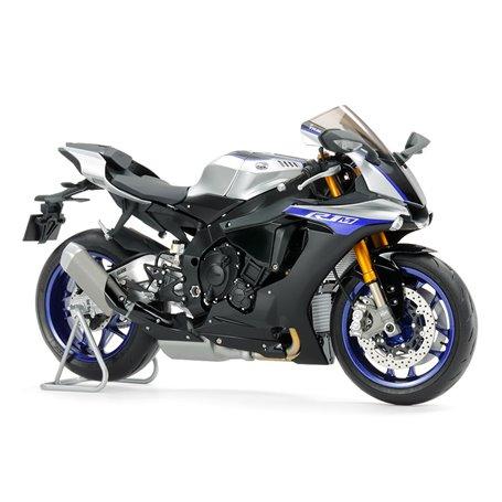 Tamiya 14133 Motorcykel Yamaha YZF-R1M