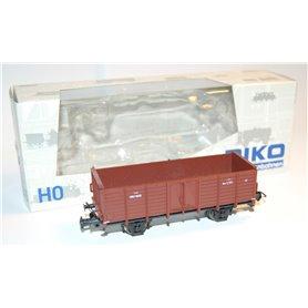 Piko 95083 Öppen godsvagn HNJ 1526