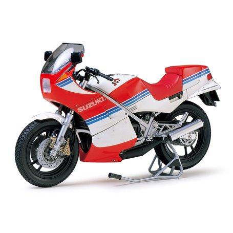 Tamiya 14029 Motorcykel Suzuki RG250