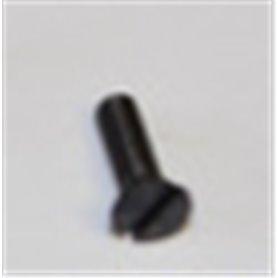 Märklin 785570 Sänkskruv M1,4X5, 1 st