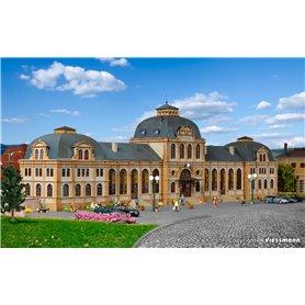 Vollmer 43560 Station Baden-Baden