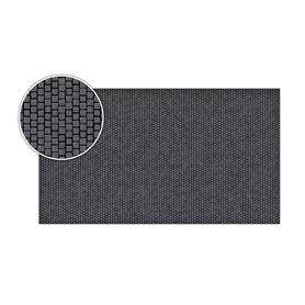 Vollmer 48248 Cobblestone plate
