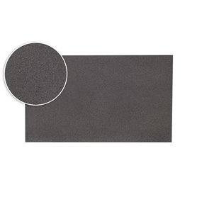 Vollmer 48268 Asphalt plate