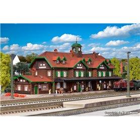 """Vollmer 47502 Station """"Moritzburg"""""""