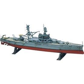 Revell 0302 USS Arizona Battleship