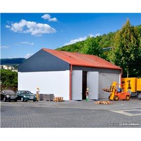 Kibri 38540 Garage
