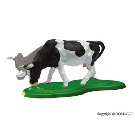 Viessmann 1581 Cow with moving head