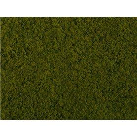 Noch 07270 Foliage, ljusgrön 20 x 23 cm