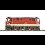 Roco 33292 Diesellok klass 2095.010 typ ÖBB