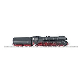 Trix 22125 Ånglok klass BR 10 DB