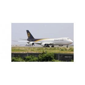 Herpa Wings 612241