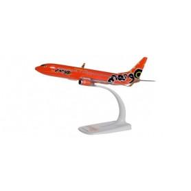 Herpa Wings 612265