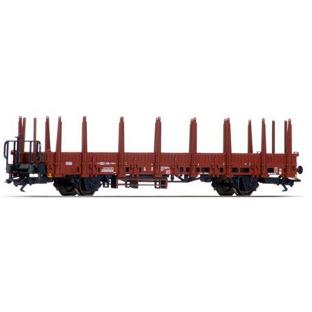 Trix 00070 Stolpvagn 333 2 407-8 Kbs typ DB