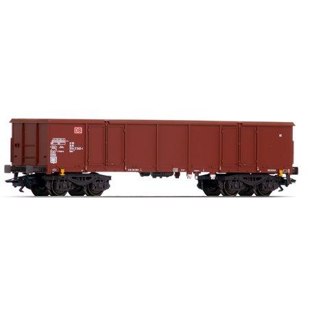 Trix 00071 Öppen godsvagn 534 3 340-1 Eanos typ DB