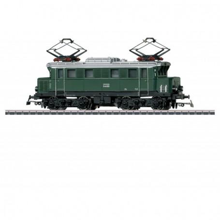 Märklin 30110 Ellok klass E44 typ DB