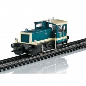 Märklin 36344 Diesellok klass 333 Köf typ DB