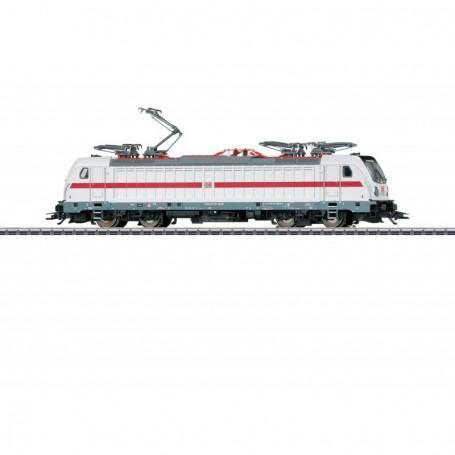 Märklin 36638 Ellok klass 147.5 typ DB AG