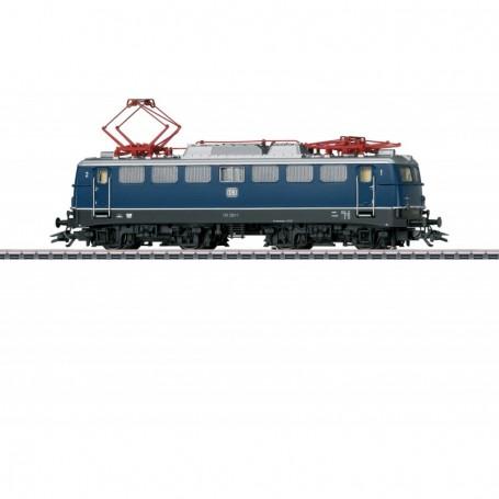Märklin 37108 Ellok klass 110.1 typ DB