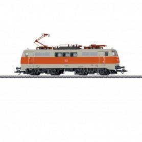 Märklin 37313 Ellok klass III typ DB 'S-Bahn'