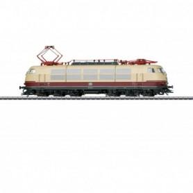 Märklin 39150 Ellok klass 103.1 typ DB